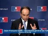 UMP - Projet socialiste : des propositions sorties du congélateur