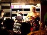 Exklusiv: Gwen Stefani ist so eitel