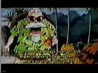 www.SangokuX.com dbz Hentai
