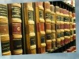 Long Island Elder Law Firms. Top Rated Elder Law Attorneys