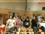 [Vietsub]DVD Kim JunSu - Musical Concert Disc 2 - Making Film Part 1 [SYMPHONY TEAM] 1/3