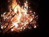 direniş ateşi