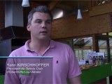 2ème Édition du Tournoi de Tennis Euro Regio Oberrhein Alsace