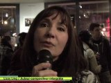 Ça sème l'humour - soirée du 7 mars 2011 - Sacem