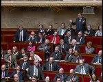 UMP Mathis Bertrand - Projet du Parti Socialiste