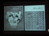 p.3 - Cinéma experimental autour de Joseph Cornell - CSL