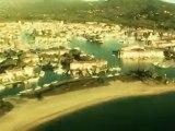 teaser_fise xperience Prairies de la Mer (Port Grimaud)