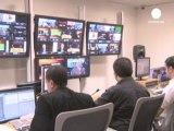 "New TV channel ""voice of Libyan revolution"""