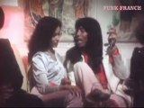 Rick James - Give It To Me Baby (Krazytoons.Remix) TIB-FUNK