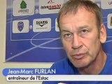 Clermont-Troyes: L'avant match (Foot Ligue 2)