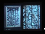 p.1 - Cinéma experimental autour de Joseph Cornell - CSL