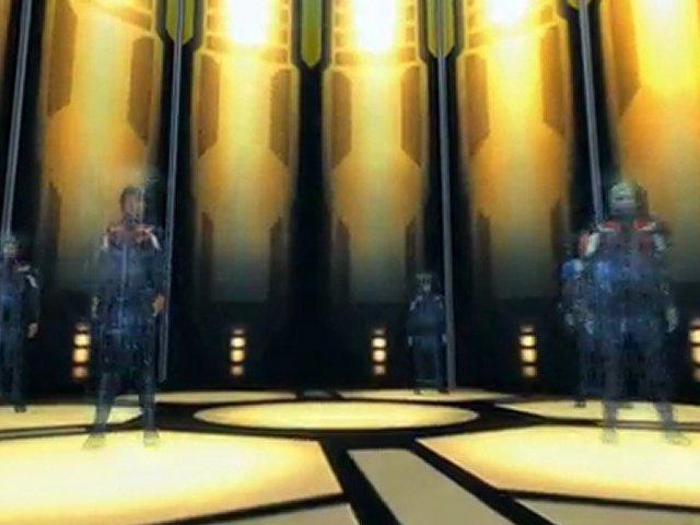 Star Trek Online – Star Trek Online – Star Trek Online …