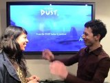 From Dust - From Dust - Interview - Eric Chahi Trailer ...