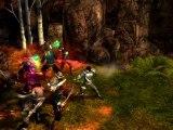 Dungeon Siege 3 - Dungeon Siege 3 - Lucas Trailer [720p ...