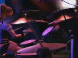 Rock Band 3 - Rock Band 3 - April 5 2011 DLC Trailer ...