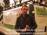 Décoration maison - Boulogne-sur-Mer - Pas de Calais