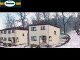 Achat Vente Appartement  La Roque d Anthéron  13640 - 69 m2