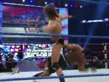 DesiRulez.NET - 7th April 2011 - WWE Superstars - Part 1