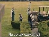 """Melancholia"" - zwiastun PL, reż. Lars von Trier, w kinach 27 maja 2011"