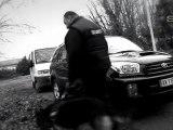 Société de surveillance - Pamiers – Ariège