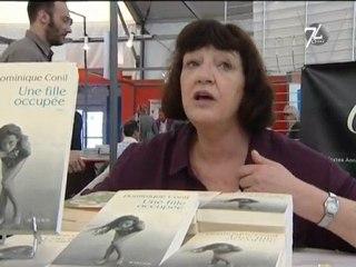 Vidéo de Dominique Conil