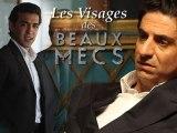 LES VISAGES DES BEAUX MECS — Ep 5: Tony & la fin des Beaux Mecs