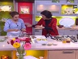 vinaigre balsamique traditionnel de modène choumicha 2011 Recettes de escalope de poulet - les meilleurs recettes.
