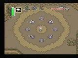 Zelda A Link to the Past : Partie 5