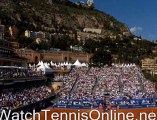 watch tennis atp If Monte-Carlo Rolex Masters Tennis Championships live stream