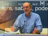 El PSIB-PSOE contesta a les propostes de Bauzá