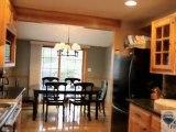 98 Antwerp | Milton, Massachusetts real estate and homes