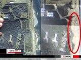 TEPCO: 15 Meter Waves Hit Fukushima, Reactors Under As Much As 5 Meters Of Water
