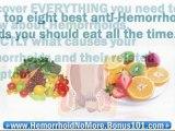hemorrhoids in children - hemorrhoids during pregnancy - bleeding hemorrhoids treatment