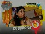 [V] Date My Folks - 10th April 2011 Video Watch Online Pt3