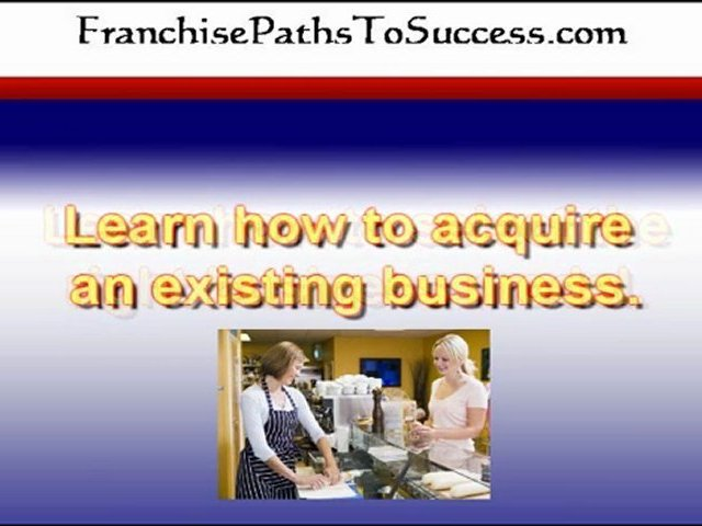 Home Based Business Opportunities