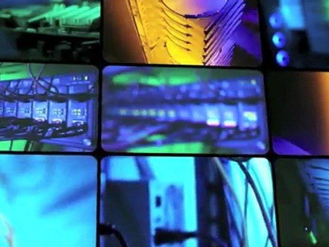 Contego IT : Business Data Encryption