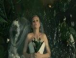 Melancholia - Ciencia-ficción según Lars von Trier