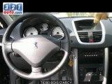 Occasion Peugeot 207 BOIS D'ARCY