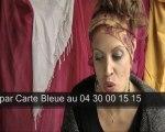 Horoscope 13 Avril 2011 - Taureau