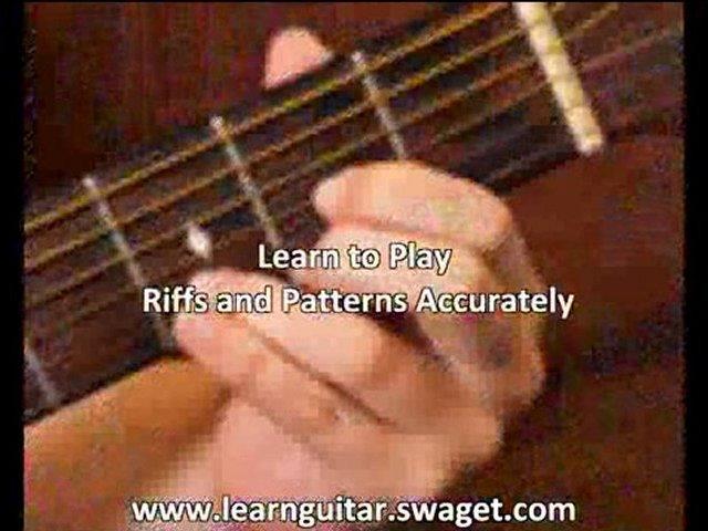 earn guitar songs b21