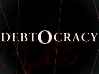 Debtocracy FINAL