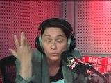 """Daniela Lumbroso: Patrick de Carolis a utilisé France 3 comme """"un dépotoir"""""""