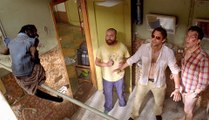 VERY BAD TRIP 2 : BANDE-ANNONCE VOST (2011)