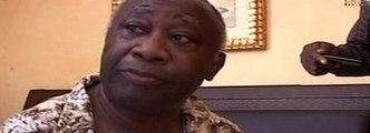 Côte d'Ivoire : Gbagbo arrêté à Abidjan