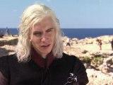 Game Of Thrones: Character Feature - Viserys Targaryen