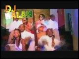 DJ HALAN  CLIP DE RAGGA RETRO MIX VOL 2