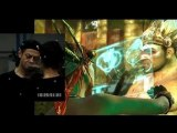 Enslaved Odyssey to the West - Enslaved Odyssey to the ...