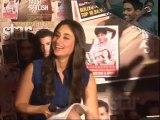 Shah Rukh Helps Priyanka Chopra And Kareena Kapoor Sort Out - Bollywood News