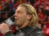 DesiRulez.NET - 11th April 2011 - WWE Raw - Part 5