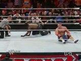 DesiRulez.NET - 11th April 2011 - WWE Raw - Part 7